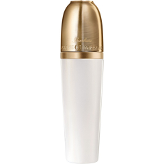 Guerlain Orchidée Impériale Brightening The Radiance Concentrate