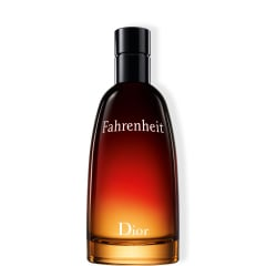 DIOR Fahrenheit Aftershave lotion