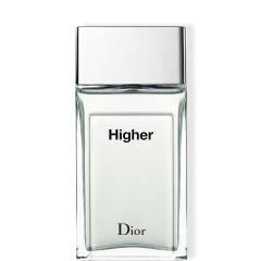 DIOR Higher Eau de Toilette