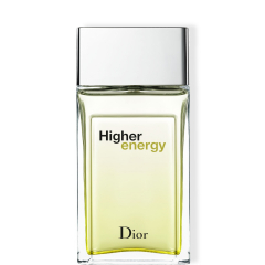 DIOR Higher Energy Eau de Toilette