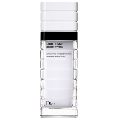DIOR Homme Dermo System 100 ml Kalmerende aftershave lotion