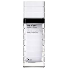 DIOR Homme Dermo System Kalmerende aftershave lotion