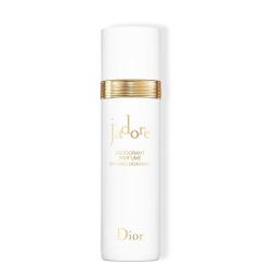 DIOR J'Adore 100 ml Geparfumeerde deodorant