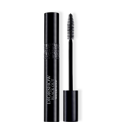 DIOR Diorshow Black Out Waterproof