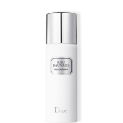 DIOR Eau Sauvage 150 ml Deodorant spray