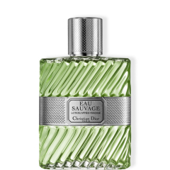 DIOR Eau Sauvage 100 ml Aftershave lotion spray