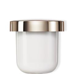 Dior Prestige La Crème Texture Riche Refill 50 ml