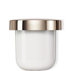 Dior Prestige La Crème Texture Essentielle Refill