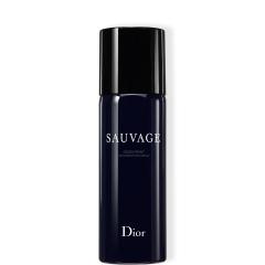 DIOR Sauvage 150 ml Deodorant spray