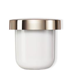 Dior Prestige La Crème Texture Essentielle Refill 50 ml