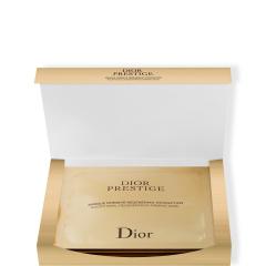 Dior Prestige Exceptional Regenerating Firming Mask