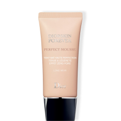 DIOR Diorskin Forever Perfect Mousse 040 Miel OP=OP (maart 21)