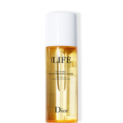 DIOR Hydra Life Oil To Milk Makeup Removing Cleanser 200 ml