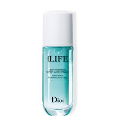 DIOR Hydra Life Sorbet Water Essence