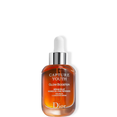 DIOR Capture Youth Glow Booster