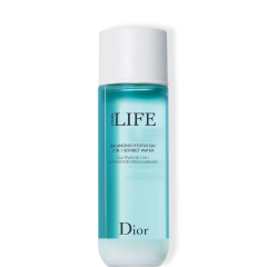 DIOR Hydra Life 2 In 1 Sorbet Water