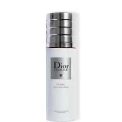 DIOR Homme Sport Very Cool Spray Eau de Toilette 100ml
