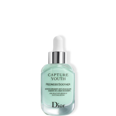 DIOR Capture Youth Serum Redness Soother 30ml