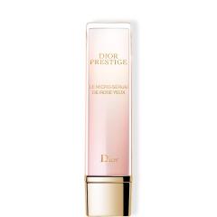 Dior Prestige Le Micro-Sérum de Rose Yeux 15 ml