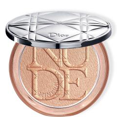 DIOR Diorskin Nude Luminizer Powder