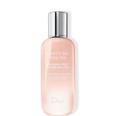 DIOR Capture Youth New Skin Effect Enzyme Solution Age-Delay Resurfacing Water 50 ml