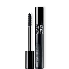 DIOR Diorshow Pump 'N 'Volume HD-mascara 090 Black Pump