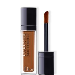 Dior Forever Skin Correct 7N Neutral OP=OP
