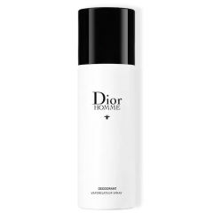 DIOR Homme 150 ml Deodorant spray
