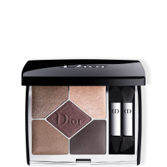DIOR 5 Couleurs Couture Oogschaduwpalette