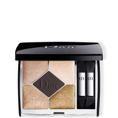 DIOR 5 Couleurs Couture Oogschaduwpalette 539 Grand Bal