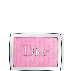 Dior Rosy Glow 001 Pink