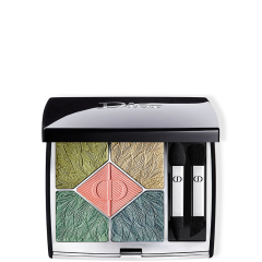 DIOR 5 Couleurs Couture - Limited Edition Oogschaduwpalette