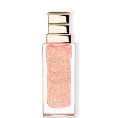 DIOR Prestige La Micro-Huile de Rose Advanced Serum