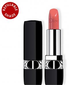 DIOR Rouge DIOR Lipstick Satijn - 365 New World - Refillable