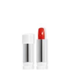 DIOR Rouge DIOR Lipstick Refill