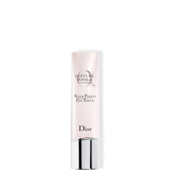 DIOR Capture Totale Cell Energy Super Potent Eye Serum
