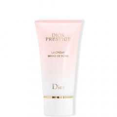 DIOR Prestige La Creme Mains de Rose 50 ml