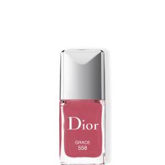 DIOR Rouge Dior Vernis 558 Grace