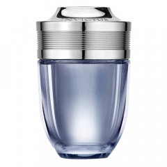 Paco Rabanne Invictus 100 ml after shave flacon