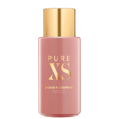 Paco Rabanne Pure XS for Her 200 ml douchegel