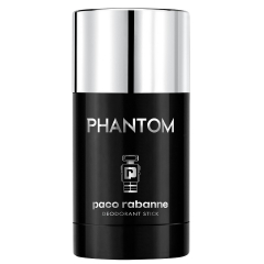 Paco Rabanne Phantom 75 gr deodorant stick