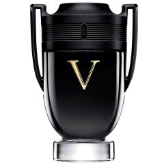 Paco Rabanne Invictus Victory eau de parfum extreme spray