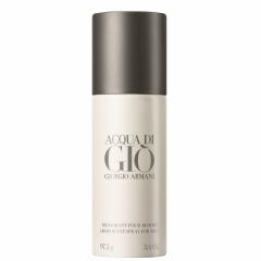 Giorgio Armani Acqua di Gio Homme 150 ml deodorant spray