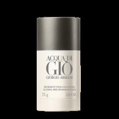 Giorgio Armani Acqua di Gio Homme 75 gr deodorant stick