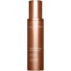 Clarins Extra-Firming Phyto-Serum