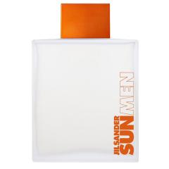 Jil Sander Sun Men eau de toilette spray