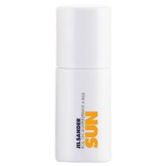 Jil Sander Sun 50 ml deodorant roll-on