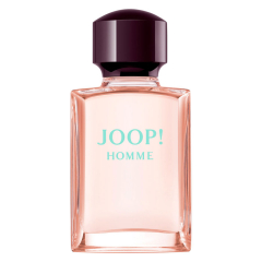 Joop! Homme 75 ml deodorant spray AKTIE