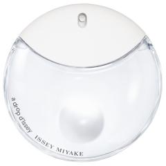 Issey Miyake A Drop d'Issey eau de parfum spray