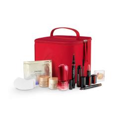 Shiseido Benefiance Blockbuster Set